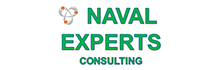 naval-experts
