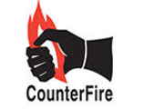 counterfire