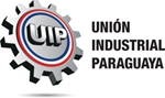 union_industrial